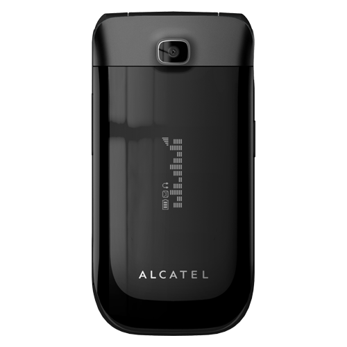 Alcatel one touch support download