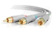 component-cable