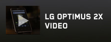 LG Optimus 2X Video