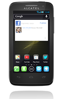alcatel one touch m pop user manual
