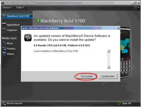 Download aplikasi facebook untuk blackberry gemini 9300