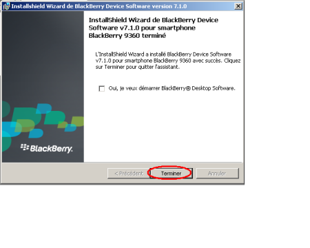 Blackberry desktop software 7 1 free download | BlackBerry Desktop