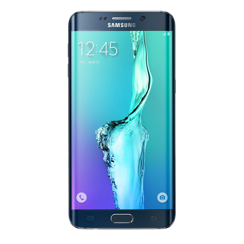Samsung Galaxy S6 edge-500x500