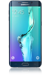 samsung-galaxy-s6-edge-106x165